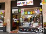Negozio Usato Bimbi Genova.Baby Bazar I Negozi Dell Usato Per Il Tuo Bimbo