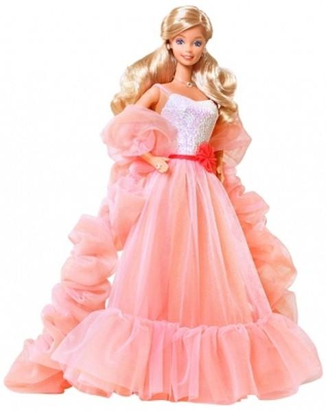 Usato dal passato per un futuro migliore grazie a baby - Barbie colorazione pagine libero ...