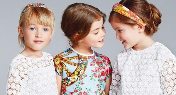 abbigliamento usato primaverile a baby bazar ponsacco