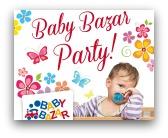 festa bb