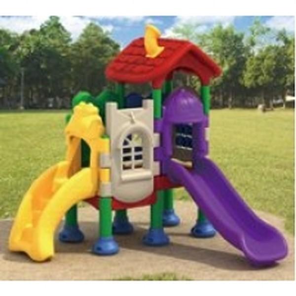 Speciale moda donna primavera estate giochi esterno - Altalene bambini per esterno ...