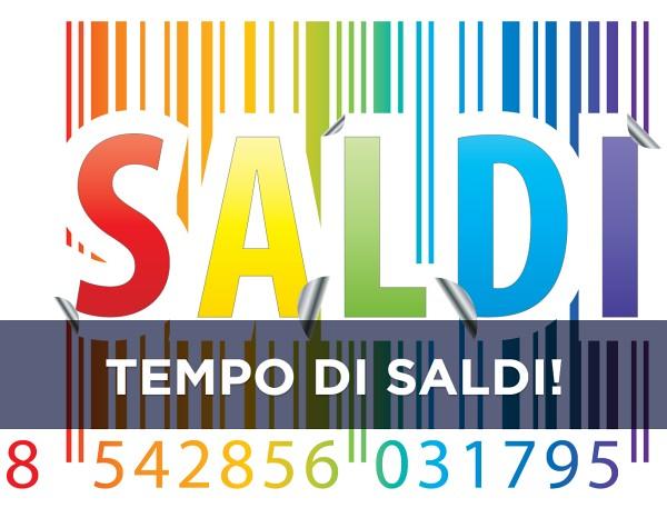 tanti articoli in saldo 25% e 50% Baby Bazar Reggio Emilia