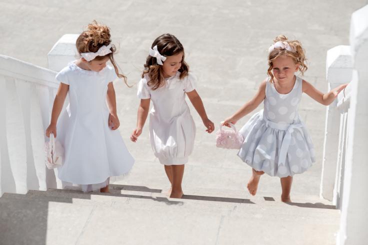 24441c31ec8dd0 Scegli l'abbigliamento da cerimonia per bambini con Baby Bazar