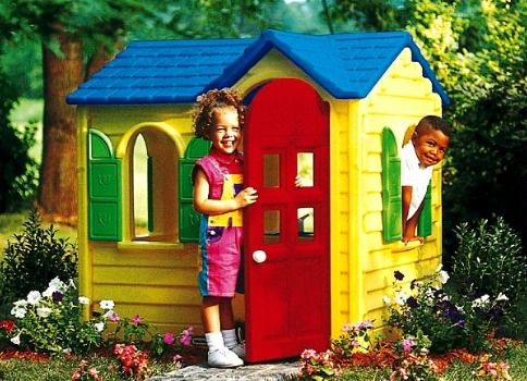Giochi per bambini da giardino usati. very attractive gonfiabili