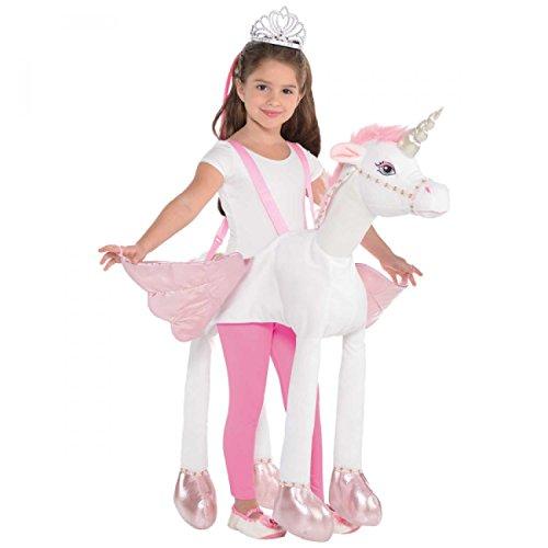unicorno bimba