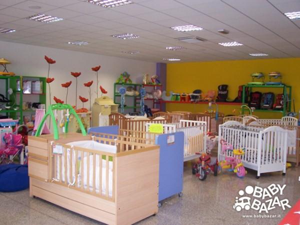 baby bazar scorz il negozio dell usato per bambini a venezia ForBabybazar Scorze