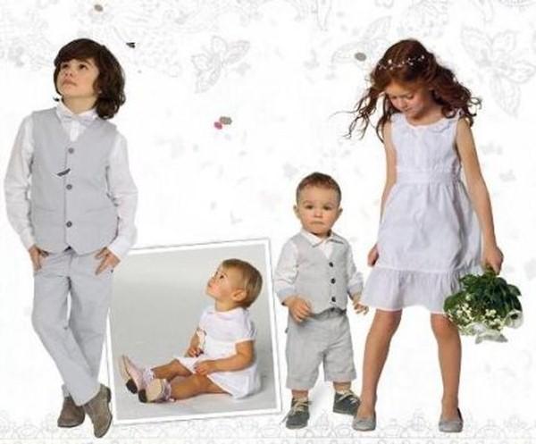 3349e1748b Abbigliamento da Cerimonia