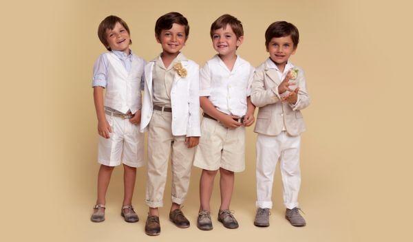 b520c6daad31b7 Hai pensato allora di acquistare abiti da cerimonia usati per i tuoi bambini  da Baby Bazar? Nei negozi secvonda mano Baby Bazar puoi trovare vestiti ...