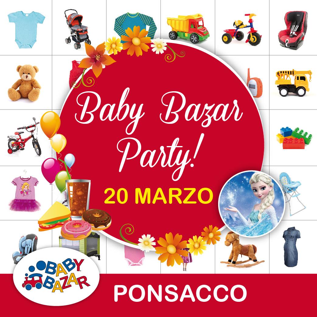 baby bazar ponsacco il negozio dell usato per bambini a pisa