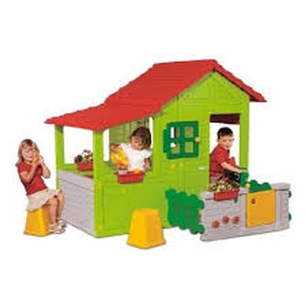Giochi da esterno per bimbi excellent torre gioco per - Giochi da esterno per bambini ...