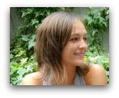 Erica Cappelletti Aletheia