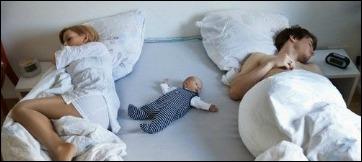 Lettini e culle sidecar usate come venderli con baby bazar - Culla da attaccare al letto ...