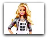 Barbie usate
