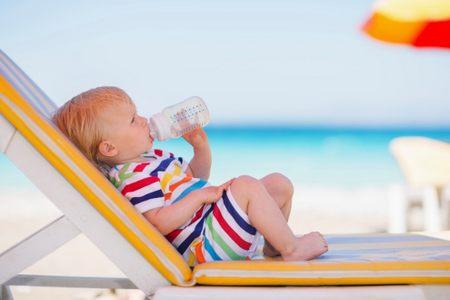 articoli per la spiaggia bimbi