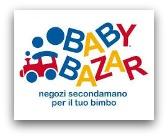 baby mercatini Baby Bazar