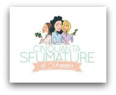 50 sfumature di mamma blog