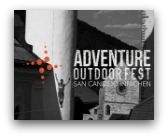 adventure outdoor festival