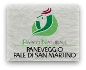 Parco Paneveggio Pale di san Martino