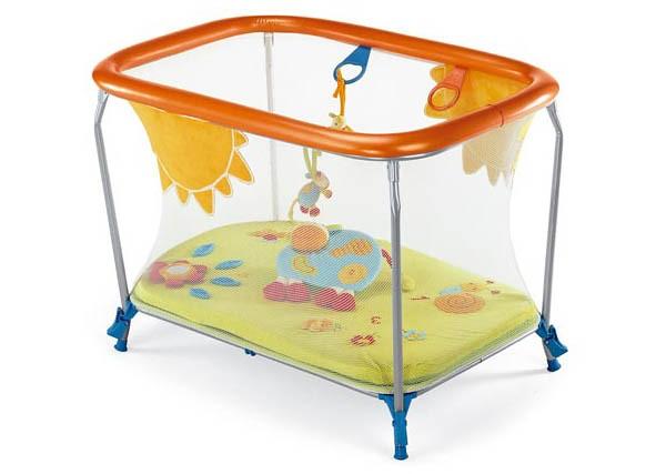 Box per bambini usato vendi al baby bazar scorz for Babybazar scorze
