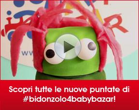 Bidonzolo4babybazar
