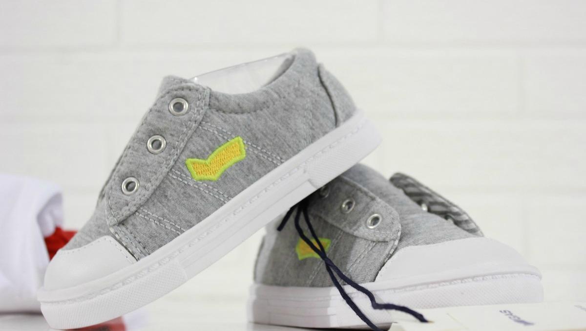 best website c0fda 14ec9 Scarpe usate: pronta a portarci le scarpe bimbo per l'autunno?