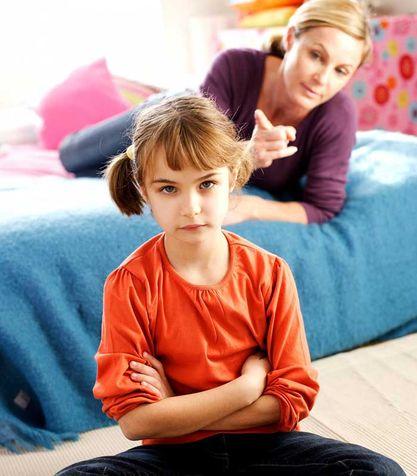 preadolescenza bambini