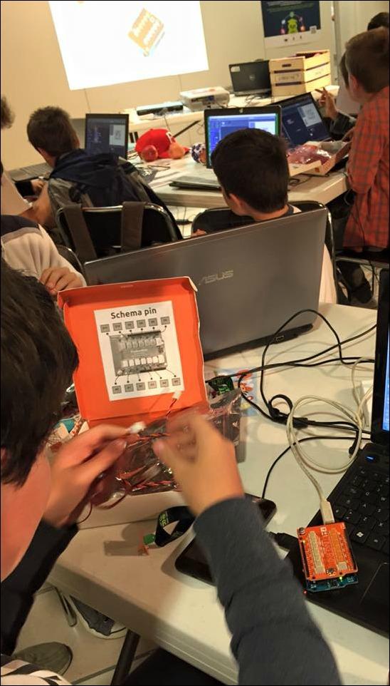 computer e bambini