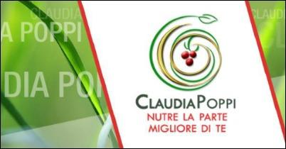 Claudia Poppi counselor Bologna