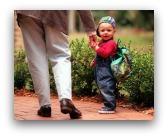 inserimento alla scuola materna