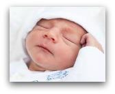 neonati-consigli