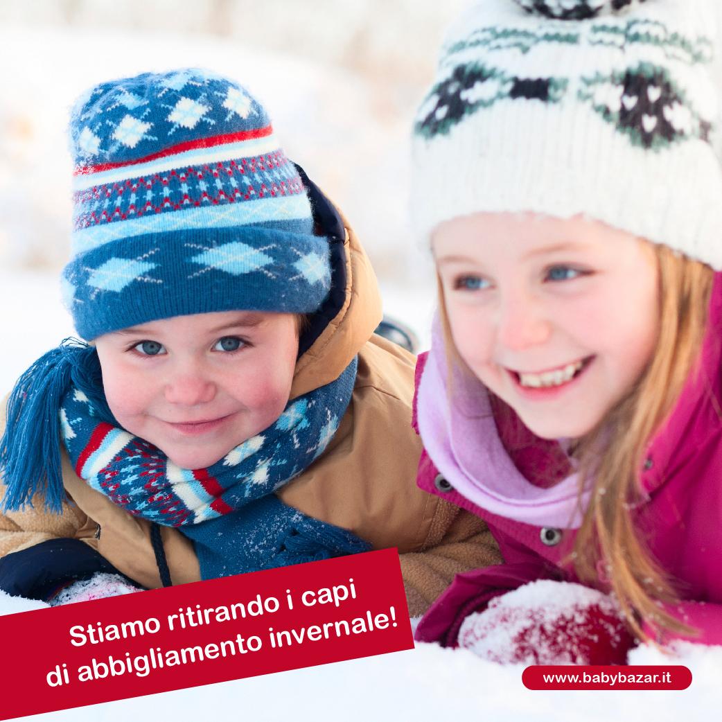 Baby Bazar Seregno  il negozio dell usato per bambini a Monza e Brianza 140768704c5