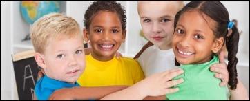 interculturalità a scuola