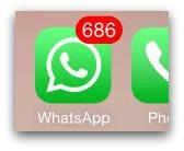 gruppi whatsapp delle mamme