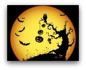 costumi Halloween usati
