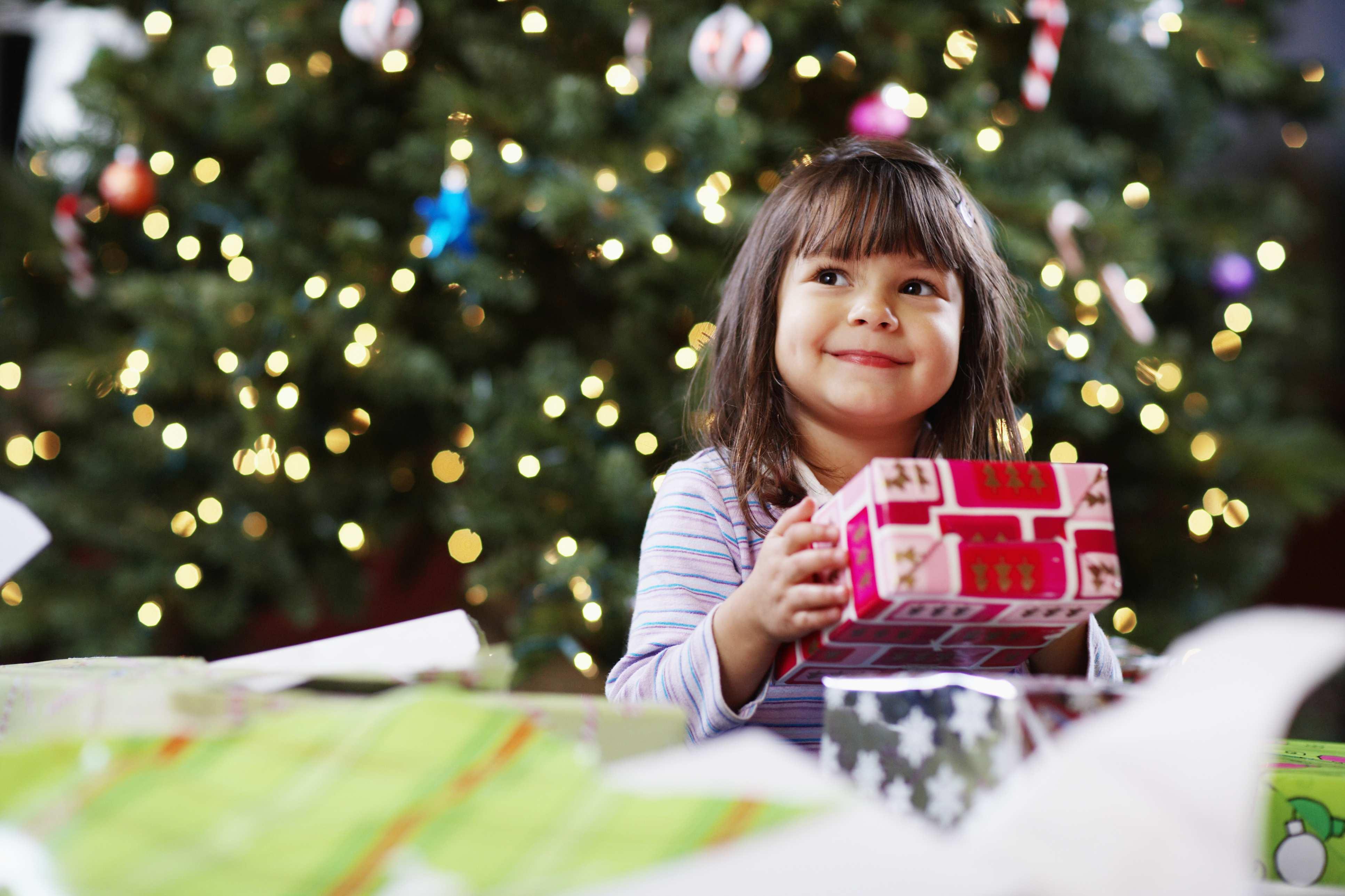 vendere oggetti nuovi bimbi idee regalo