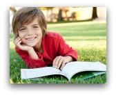 libri sull'ecologia per bambini