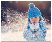 articoli neve usati