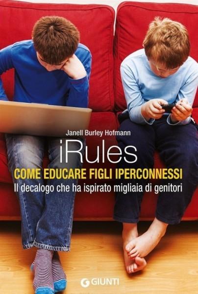 educare bambini tecnologia