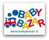 Baby Bazar Gallarate