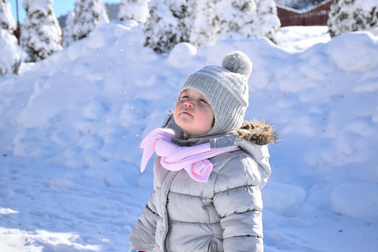 articoli-neve-bimbi-como