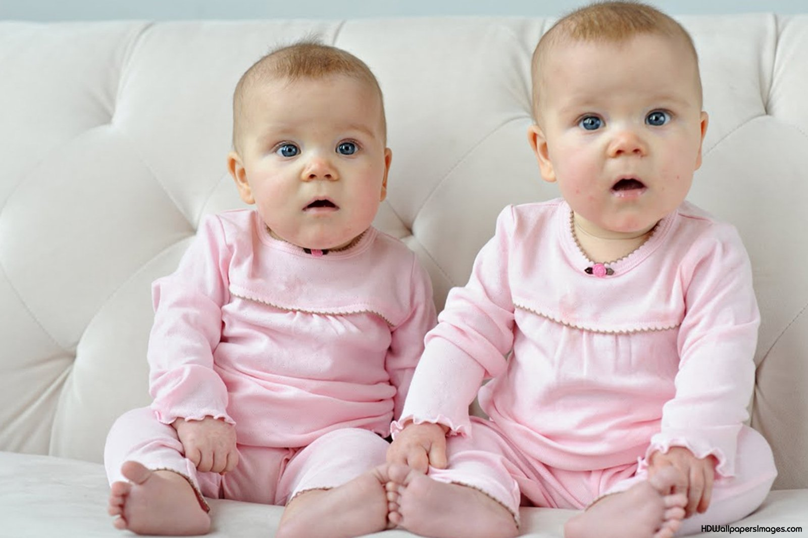4245c29e4483b Baby Bazar Milano Giambellino  negozio dell usato per bambini a Milano