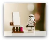 Lego usati vendere