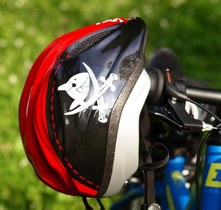 biciclette usate bimbo