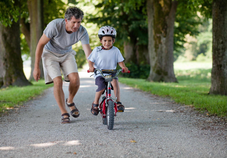 biciclette usate