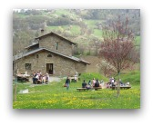 fattoria didattica aperta Modena