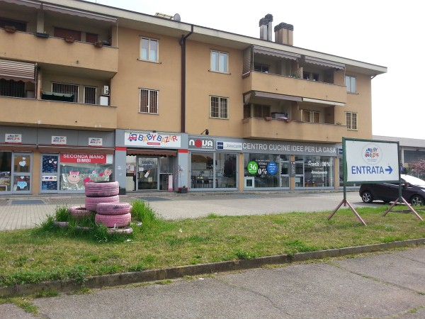 Awesome Bingo Nova Milanese Contemporary - ubiquitousforeigner.us ...