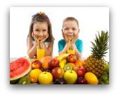 cibo sostenibile