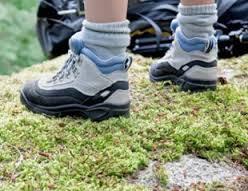 scarponi bimbo