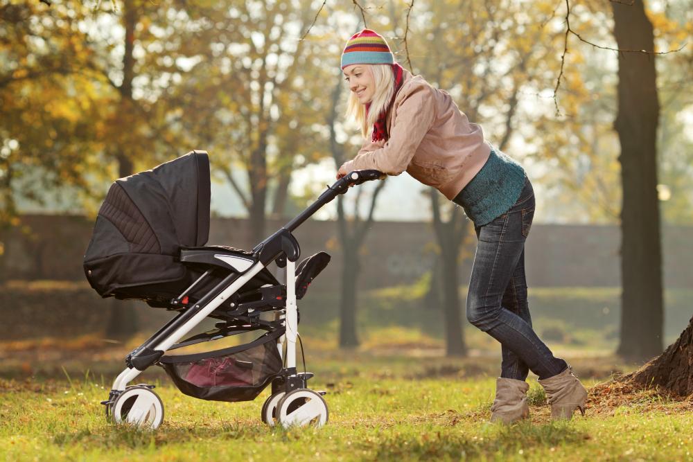 attrezzature-usate-infanzia