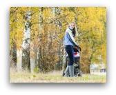 passeggiate autunno